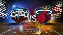 NBA-Finals-Spurs-Heat